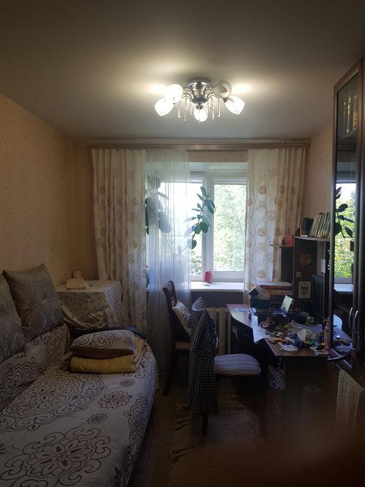 Екатеринбург, ул. Степана Разина, 76 (Автовокзал) - фото комнаты (3)
