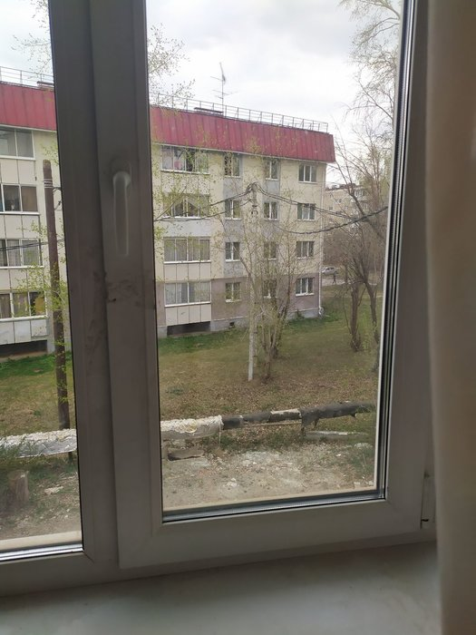 Екатеринбург, ул. Коллективный, 5 (Вторчермет) - фото квартиры (2)