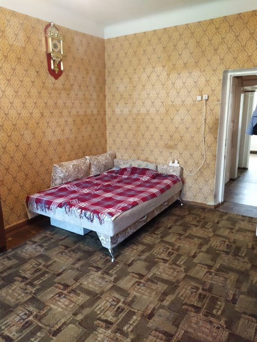 Екатеринбург, ул. Коллективный, 5 (Вторчермет) - фото квартиры (4)