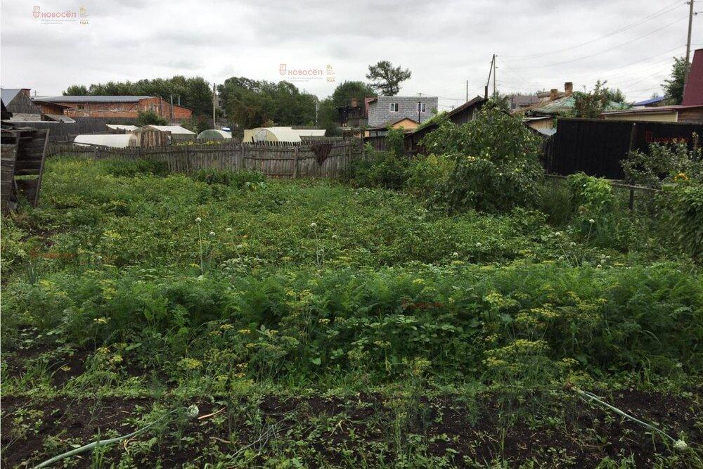 г. Ирбит, ул. 50 лет Октября, 14 (городской округ Ирбит) - фото коттеджа/дома/дачи (2)