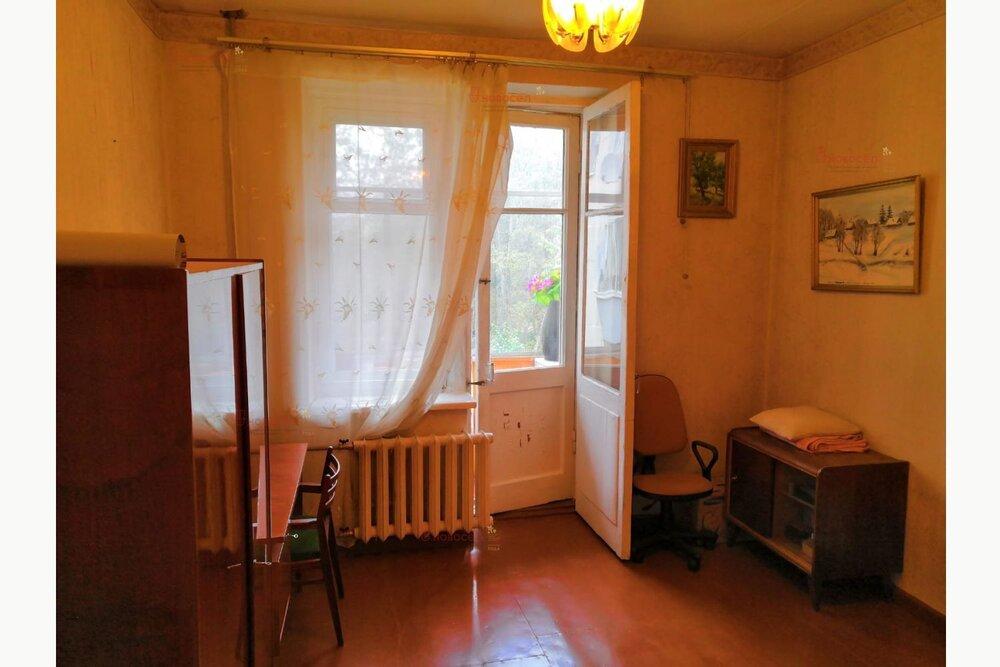 Екатеринбург, ул. Первомайская, 66 (Втузгородок) - фото квартиры (7)