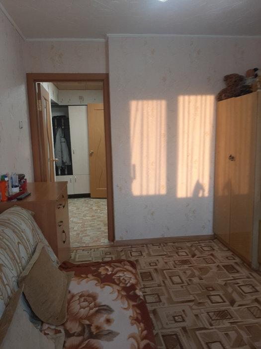 Екатеринбург, ул. Коллективный, 19 (Вторчермет) - фото квартиры (5)