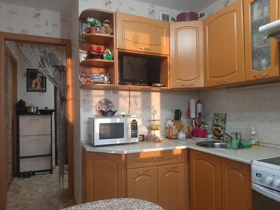 Екатеринбург, ул. Коллективный, 19 (Вторчермет) - фото квартиры (8)