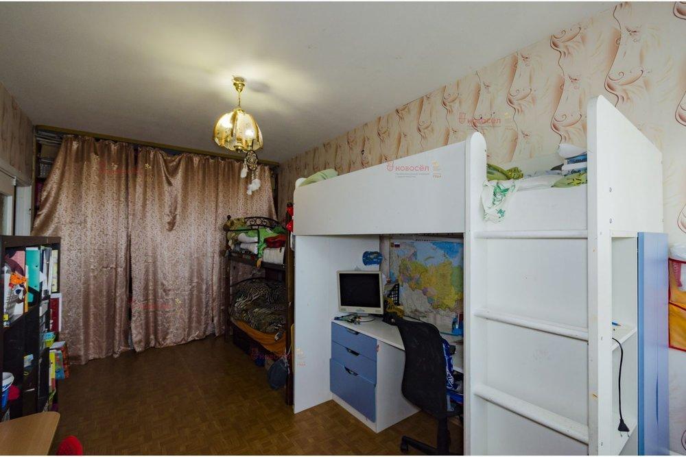 Екатеринбург, ул. Волгоградская, 226 (Юго-Западный) - фото квартиры (7)