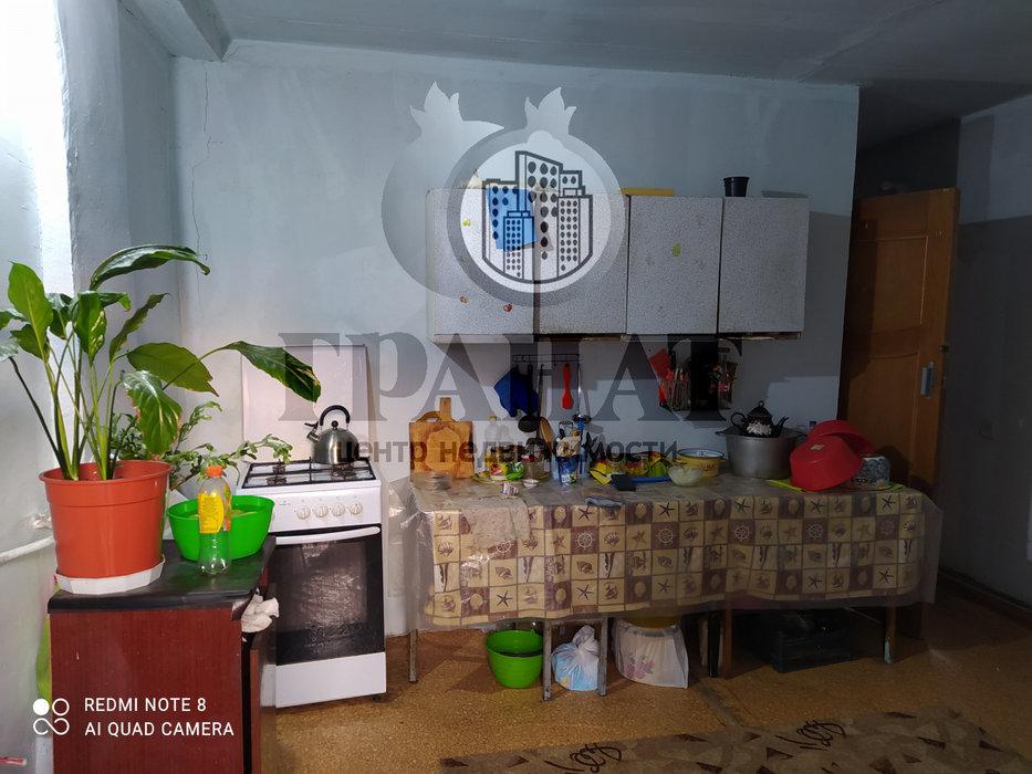 Екатеринбург, ул. Зенитчиков, 60 (Вторчермет) - фото комнаты (1)