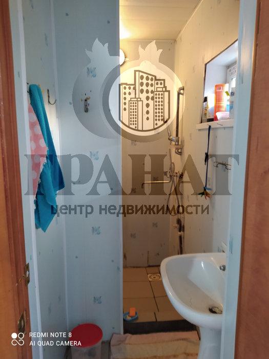 Екатеринбург, ул. Зенитчиков, 60 (Вторчермет) - фото комнаты (2)