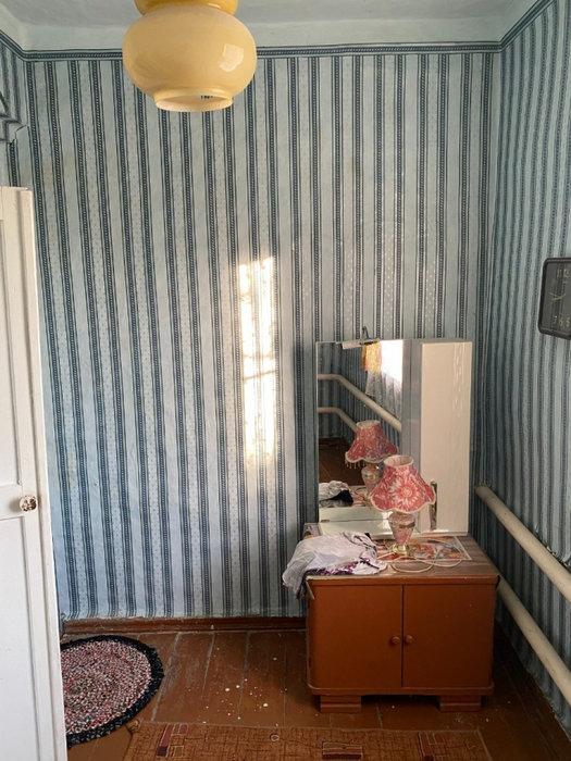 п. Сарапулка, ул. Ленина, 90 (городской округ Березовский) - фото дома (2)
