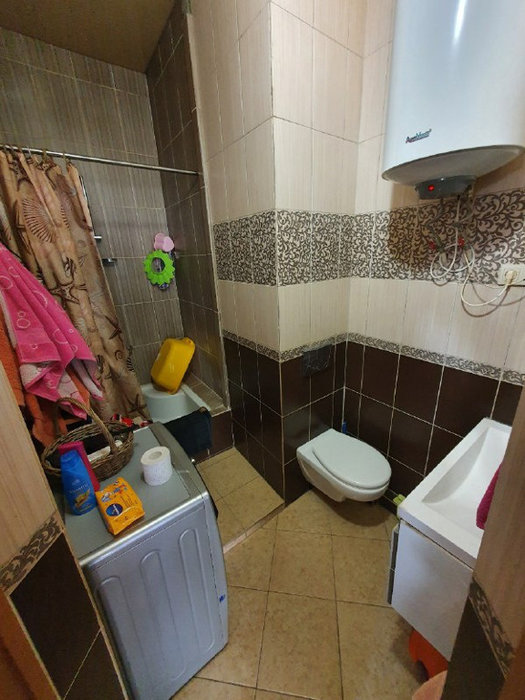 Екатеринбург, ул. Суходольская, 101 (Широкая речка) - фото дома (7)