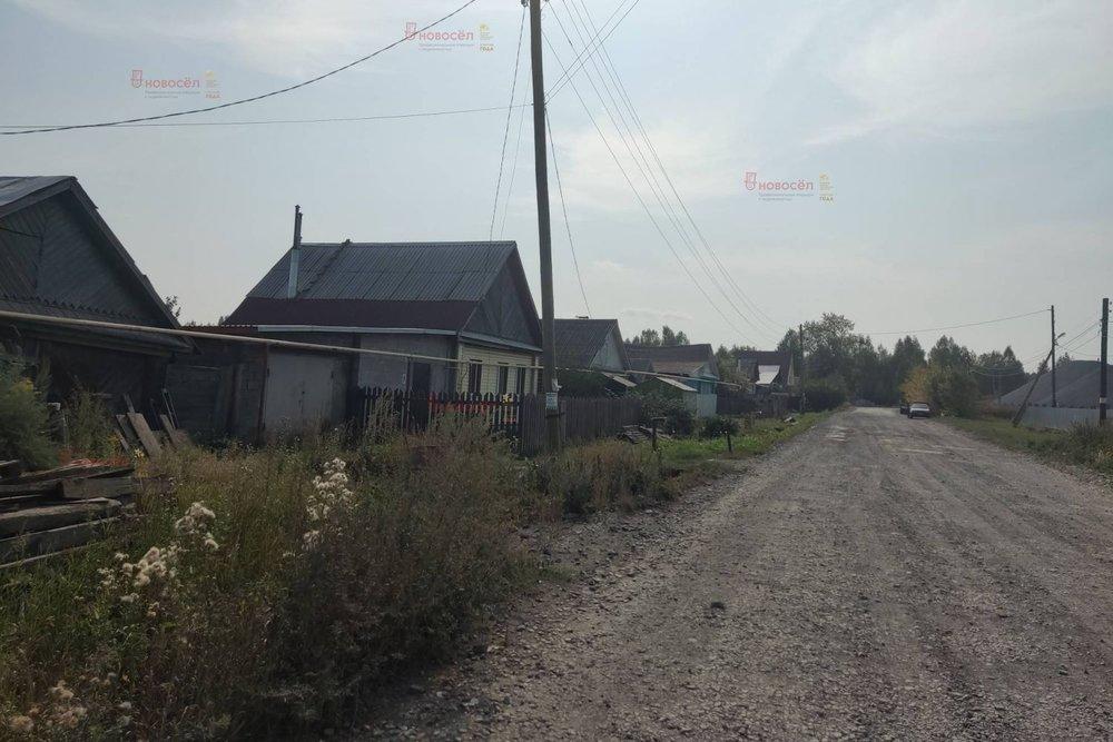 г. Ревда, ул. Нахимова,   (городской округ Ревда) - фото дома (4)