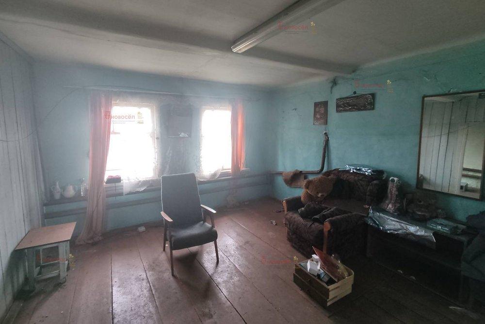 г. Ревда, ул. Нахимова,   (городской округ Ревда) - фото дома (6)