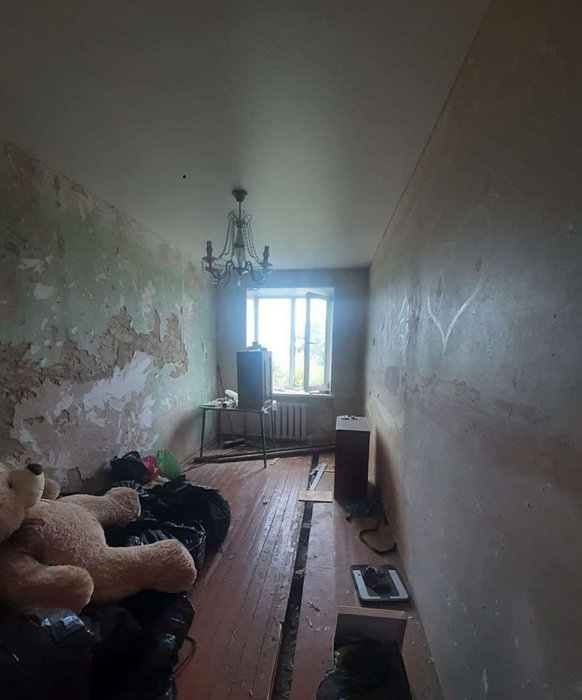 Екатеринбург, ул. Титова, 13 (Вторчермет) - фото квартиры (7)