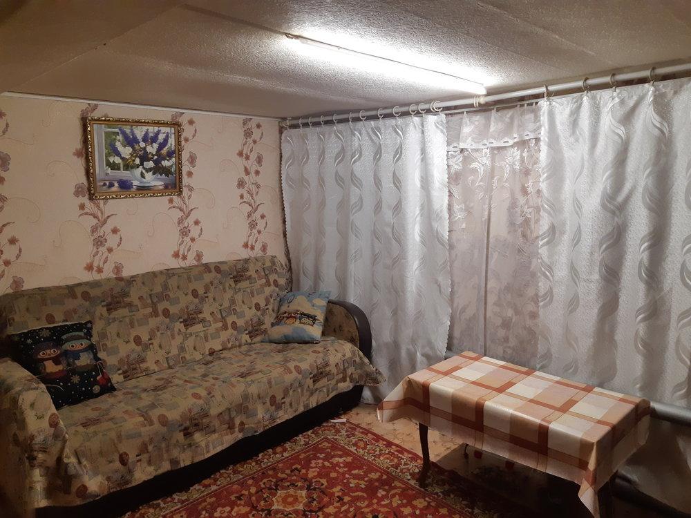 г. Березовский, ул. Свободы, 13 (городской округ Березовский) - фото дома (6)