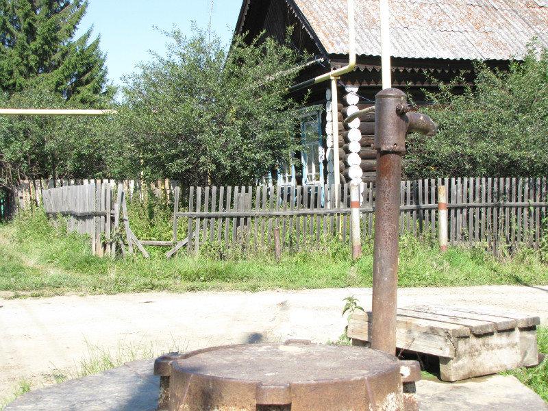 г. Сысерть, ул. Белинского, 51 (городской округ Сысертский) - фото дома (3)