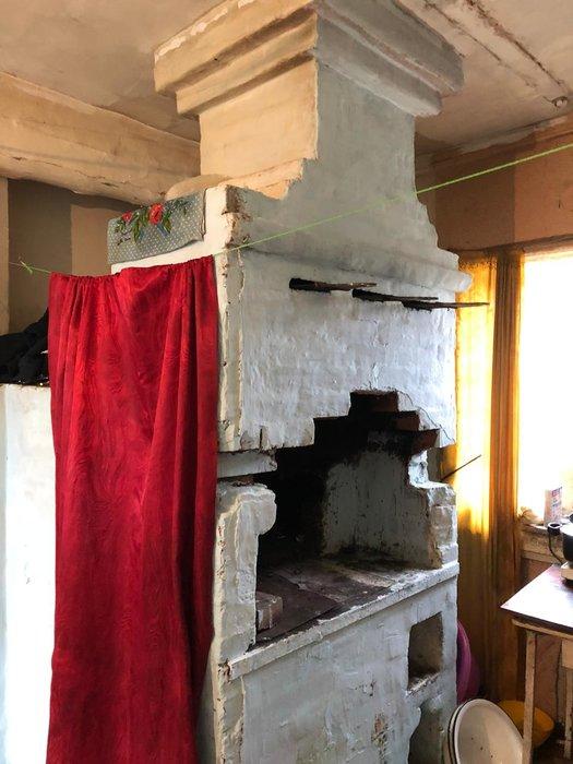 г. Сысерть, ул. Белинского, 51 (городской округ Сысертский) - фото дома (4)