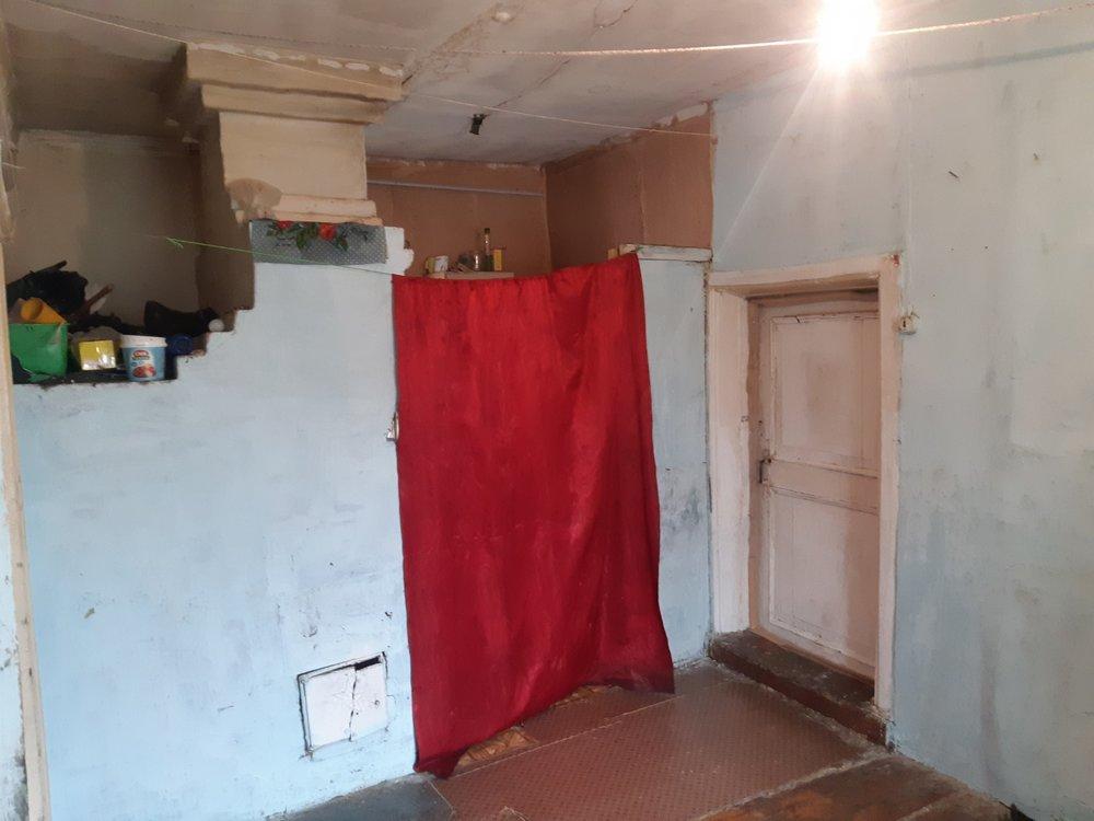 г. Сысерть, ул. Белинского, 51 (городской округ Сысертский) - фото дома (5)