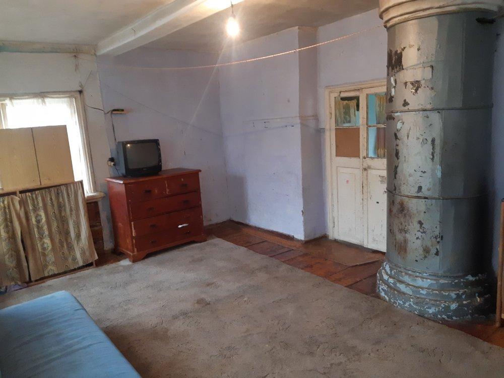 г. Сысерть, ул. Белинского, 51 (городской округ Сысертский) - фото дома (6)