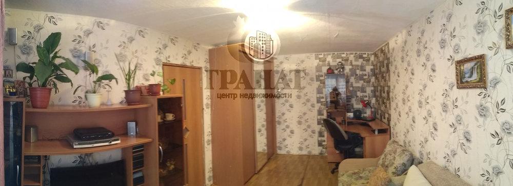 Екатеринбург, ул. Агрономическая, 40а (Вторчермет) - фото квартиры (3)