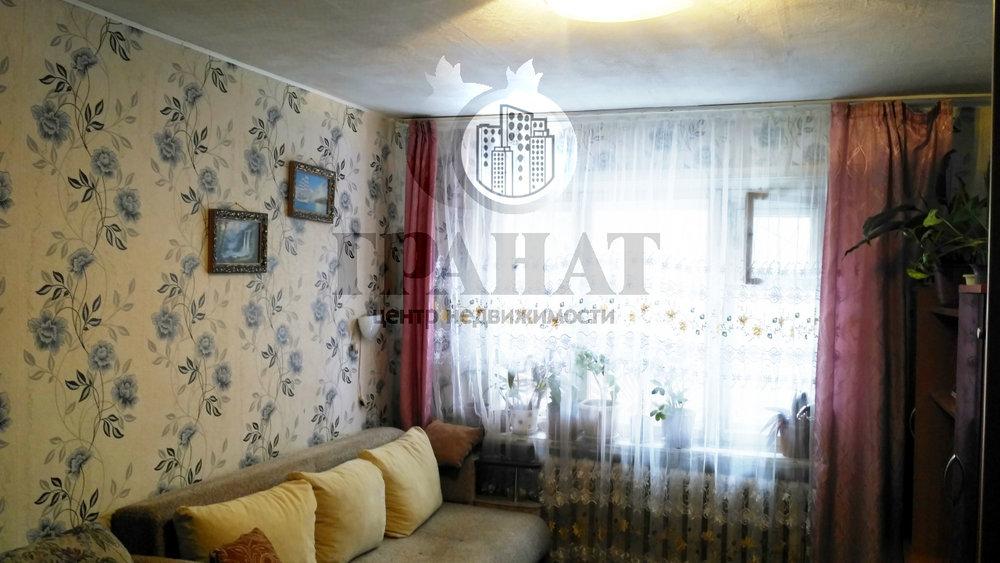 Екатеринбург, ул. Агрономическая, 40а (Вторчермет) - фото квартиры (5)