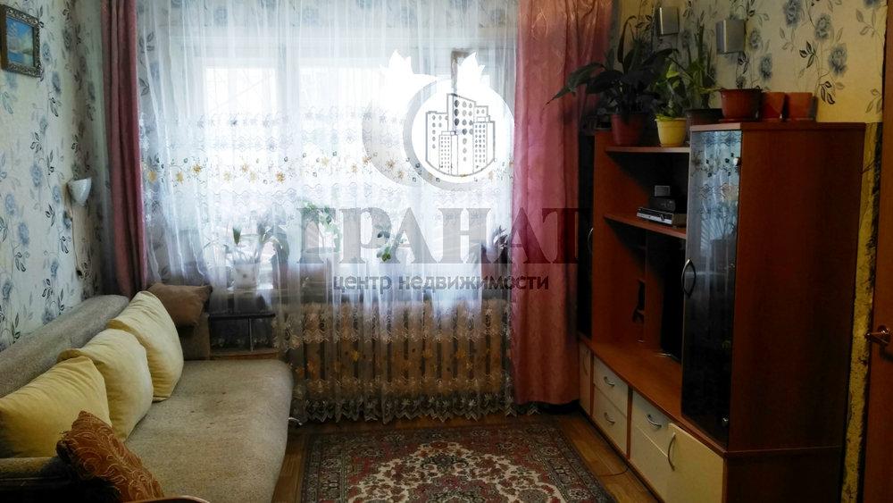 Екатеринбург, ул. Агрономическая, 40а (Вторчермет) - фото квартиры (6)
