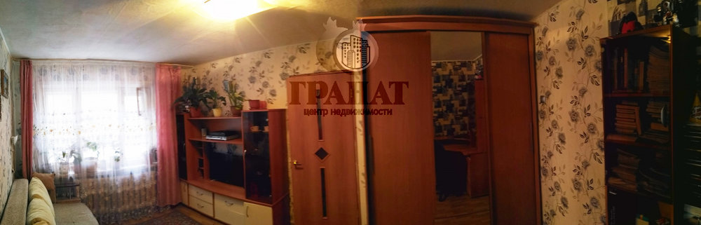 Екатеринбург, ул. Агрономическая, 40а (Вторчермет) - фото квартиры (7)