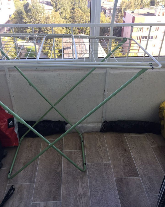Екатеринбург, ул. Ухтомская, 3 (Юго-Западный) - фото квартиры (2)
