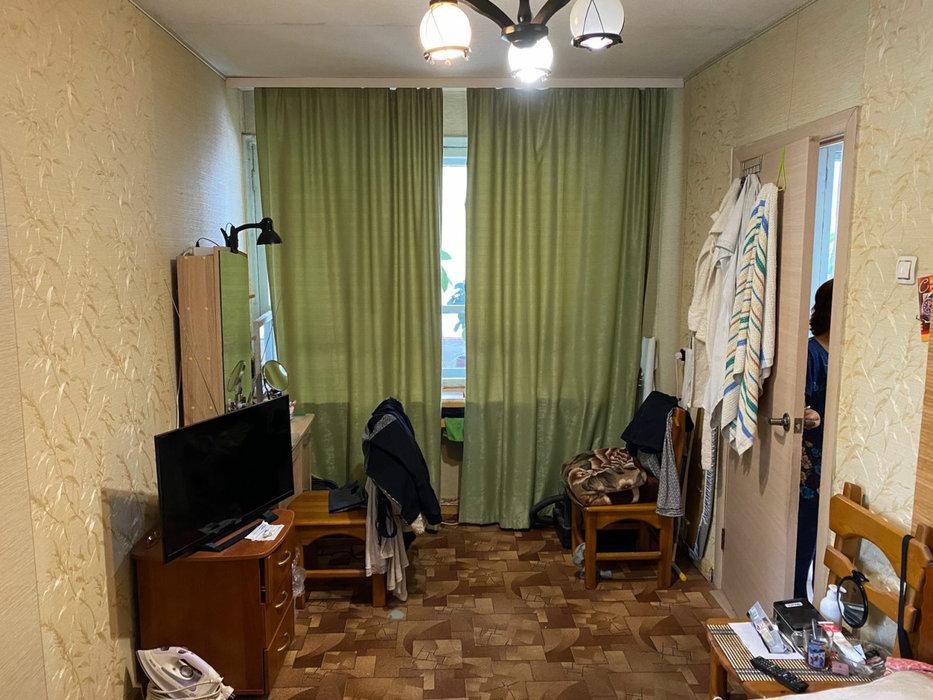 Екатеринбург, ул. Шаумяна, 92 (Юго-Западный) - фото квартиры (5)