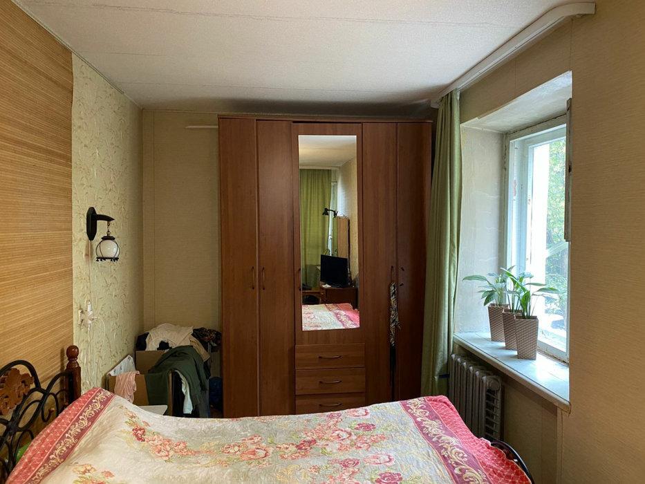 Екатеринбург, ул. Шаумяна, 92 (Юго-Западный) - фото квартиры (8)