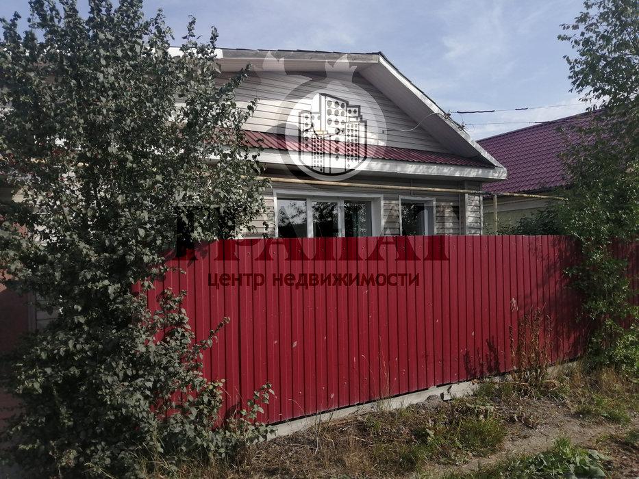 г. Ревда, ул. Строителей, 14 (городской округ Ревда) - фото дома (1)