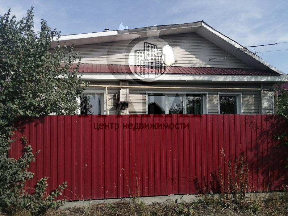 г. Ревда, ул. Строителей, 14 (городской округ Ревда) - фото дома (2)