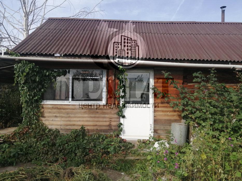 г. Ревда, ул. Строителей, 14 (городской округ Ревда) - фото дома (3)
