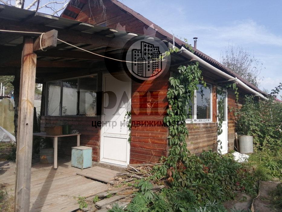 г. Ревда, ул. Строителей, 14 (городской округ Ревда) - фото дома (4)