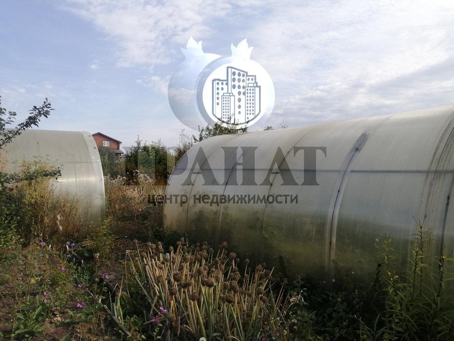 г. Ревда, ул. Строителей, 14 (городской округ Ревда) - фото дома (6)