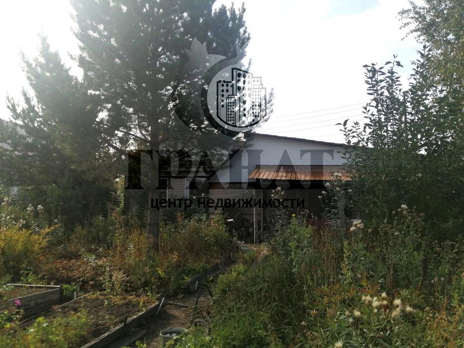 г. Ревда, ул. Строителей, 14 (городской округ Ревда) - фото дома (8)