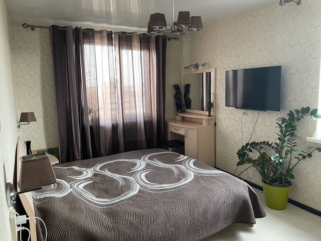 Екатеринбург, ул. Шишимская, 24 (Уктус) - фото квартиры (3)