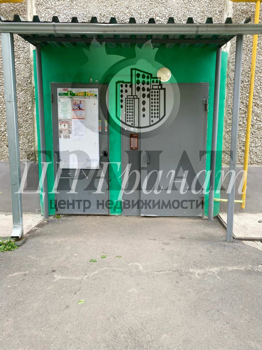 Екатеринбург, ул. Эскадронная, 35 (Вторчермет) - фото квартиры (3)