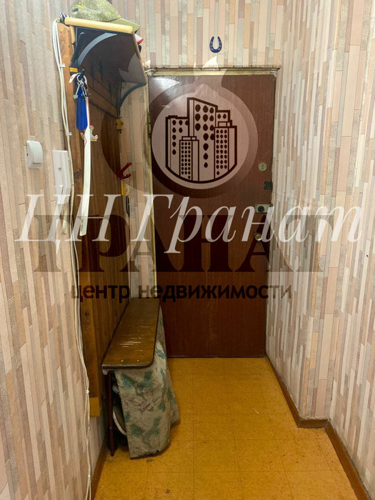 Екатеринбург, ул. Эскадронная, 35 (Вторчермет) - фото квартиры (5)