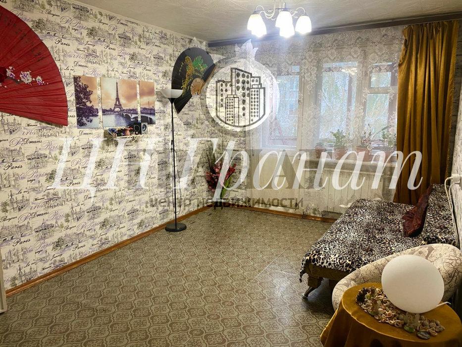 Екатеринбург, ул. Эскадронная, 35 (Вторчермет) - фото квартиры (7)