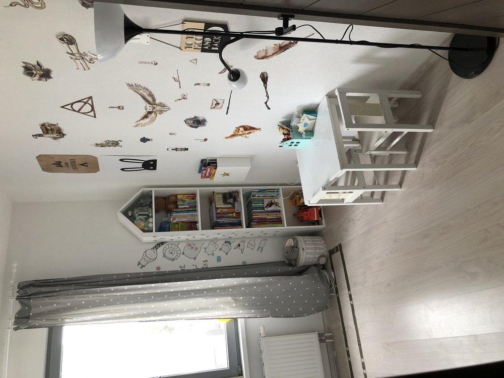 Екатеринбург, ул. Заводская, 94 (ВИЗ) - фото квартиры (5)