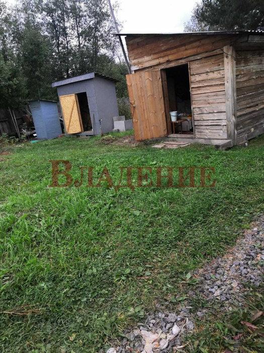 г. Нижний Тагил, Солнечная поляна (городской округ Нижний Тагил) - фото сада (2)