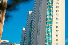 Екатеринбург, ул. Громова, 28 (Юго-Западный) - фото квартиры
