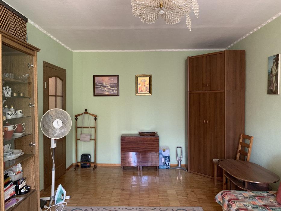 Екатеринбург, ул. Белореченская, 7 (Юго-Западный) - фото квартиры (2)