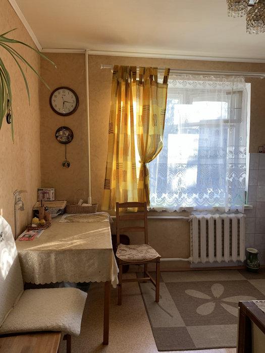 Екатеринбург, ул. Белореченская, 7 (Юго-Западный) - фото квартиры (3)