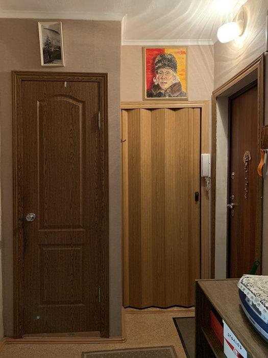 Екатеринбург, ул. Белореченская, 7 (Юго-Западный) - фото квартиры (8)