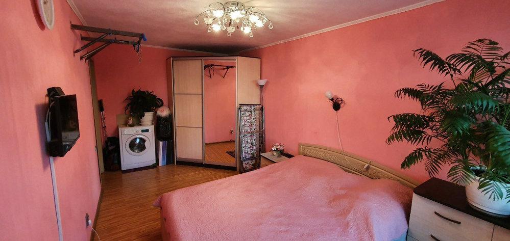 Екатеринбург, ул. Сухоложская, 7 (Вторчермет) - фото квартиры (7)