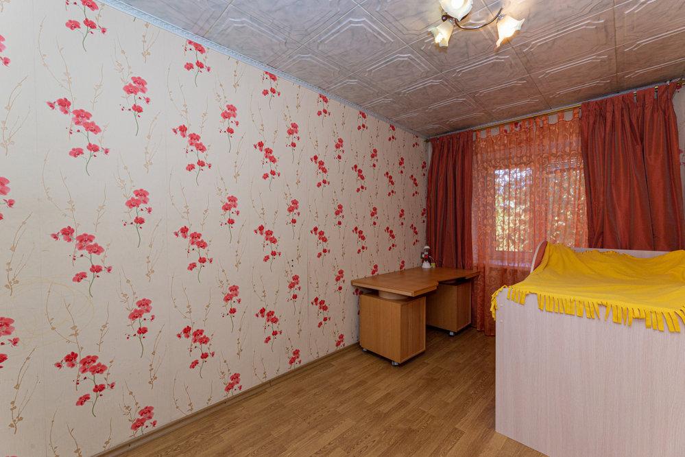 Екатеринбург, ул. Новосибирская, 103 (Вторчермет) - фото квартиры (5)