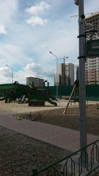 Екатеринбург, ул. Громова, 28 (Юго-Западный) - фото квартиры (5)