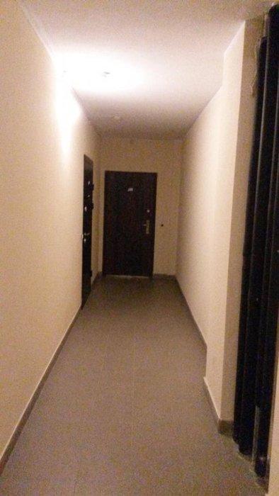 Екатеринбург, ул. Громова, 28 (Юго-Западный) - фото квартиры (8)