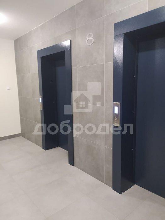 Екатеринбург, ул. Московская, 192 (Юго-Западный) - фото квартиры (5)