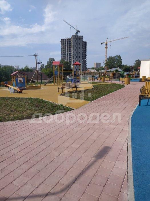 Екатеринбург, ул. Московская, 192 (Юго-Западный) - фото квартиры (6)