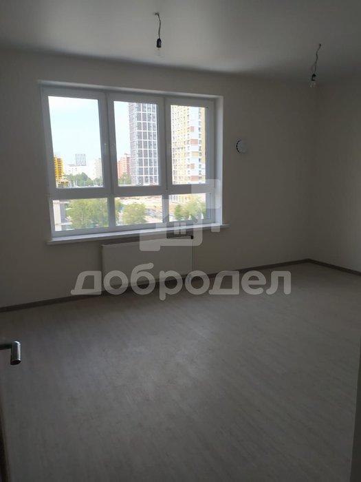 Екатеринбург, ул. Московская, 192 (Юго-Западный) - фото квартиры (7)